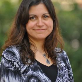 Karin-Quiroga